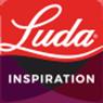 Luda Inspiration logo